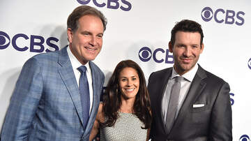 Beat of Sports - Details on the ESPN pursuit of Tony Romo