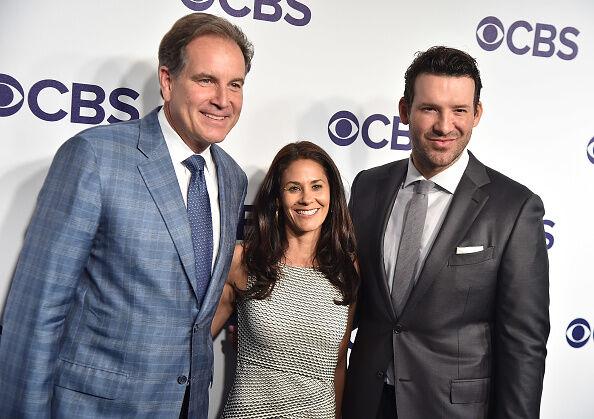 2017 CBS Upfront