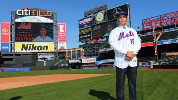 Sports News - Carlos Beltran Steps Down As New York Mets Manager