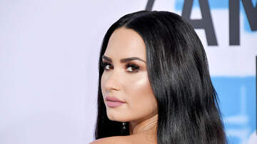 Fabiola - Demi Lovato interpretará el Himno Nacional  en el Super Bowl