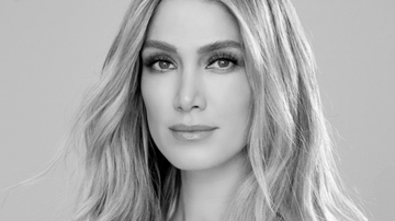 Entertainment News - Delta Goodrem's New Single Is Spreading Awareness For Australia's Bushfires