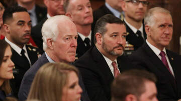 Texas News - Cruz And Cornyn Applaud New Trade Agreement With Canada And Mexico