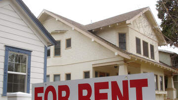 Local News - San Antonio City Officials Move To Create Renters' Commission