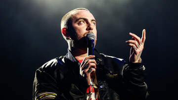 Trending - Mac Miller's Final Album 'Circles' Is Here