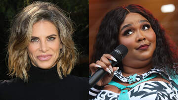 Trending - Jillian Michaels Reveals What Led To Her Controversial Convo About Lizzo