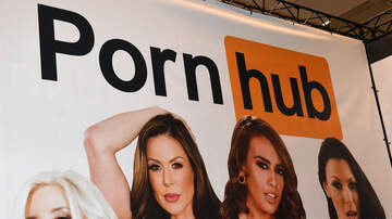 Mike Trivisonno - Man Sues Pornhub Over Lack Of Subtitles