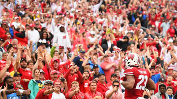 Wisconsin Badgers - Jonathan Taylor's Player's Tribune article thanks Madison, Badgers fans