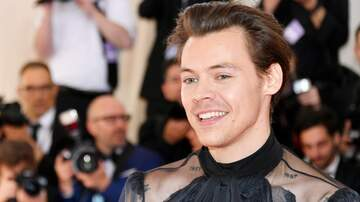 Trending - Harry Styles' Fans Are Begging Him To Back Out Of Super Bowl Performance