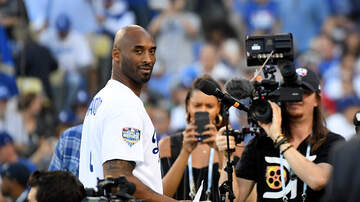 Sports News - Kobe Bryant Gives His Thoughts On The Houston Astros Cheating Scandal