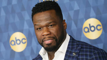 iHeartRadio Music News - 50 Cent Calls Out His Girlfriend For Posting A Thirst Trap On Instagram