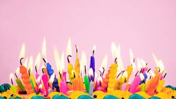 Jagger - Watch Ryan Reynolds and Sandra Bullock sing Happy Birthday to Betty White!