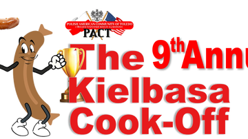 None - 2020 Kielbasa Cook-Off