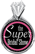 None - The Super Bridal Show