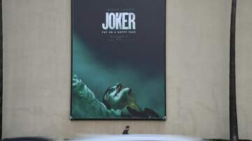 "JR Montano - ¡Al estilo ""Joker"" Confiesa en programa. TV en vivo haber matado a su novia"