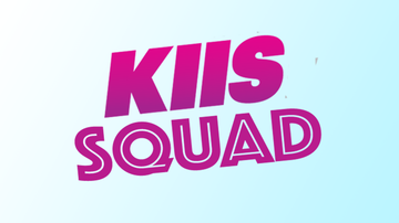KIIS Articles - Find the KIIS Squad Around Southern California For Your Chance To Win Big!