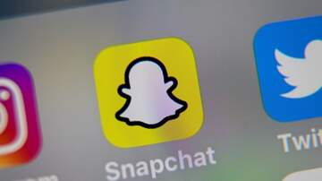 National News - Kidnapped 14-Year-Old Used Snapchat to Alert her Friends, Police Say