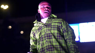 iHeartRadio Music News - DaBaby Caught On Video Assaulting Hotel Staff: Read His Response