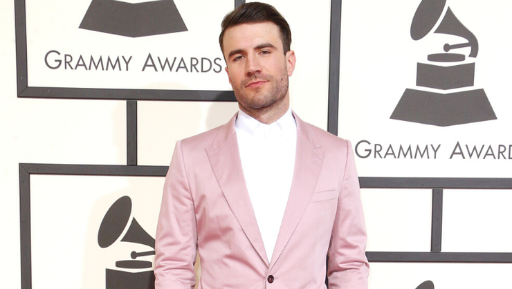 Sam Hunt's DUI Court Appearance Canceled, Trial Set For March