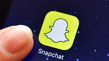 Honey German - 14-Year Old Girl Kidnapped by 3 Men and Saves Herself with Snapchat Alerts