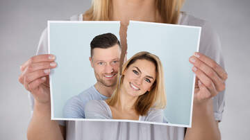 Kerry Collins - EDIT YOU EX OUT OF YOUR PICS FOR $15