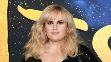 Sandy - Wow! Rebel Wilson's Weight Loss Transformation Is Inspiring