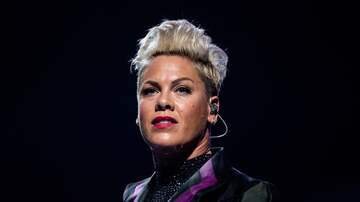 The Morning Breeze - Pink Pens A Letter To Herself On Not Getting Cosmetic Surgery.