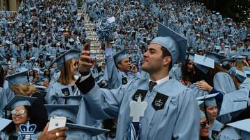Honey German - Latinos Earned More Degrees This Past Decade Than Ever In History