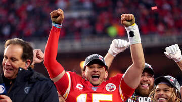 Big Drew and Jim - PODCAST: 1-20-20 SHOW (NFL Championship Weekend Recap & Super Bowl LIV Set)