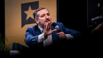 The Joe Pags Show - Cruz: Impeachment Trial Could Last Two Months