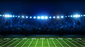 Lori - Chiefs vs. 49ers ticket prices are skyrocketing