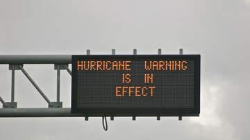 Toby + Chilli Mornings - GA Found Sassy Ways to Warn Drivers