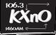 1460 KXNO
