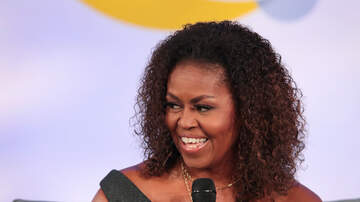 Fred And Angi - Michelle Obama Dropped Her 2020 Workout Playlist