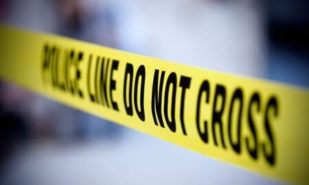Florida News - WATCH: Three In Custody After Broward High-Speed Chase