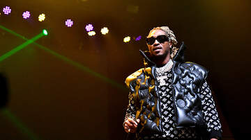The Rise & Grind Morning Show - Future Wants His Alleged Baby Mama To Undergo Psychological Evaluation