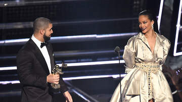 Shannon's Dirty on the :30 - Rihanna + Drake Spotted Together After Her Split From BF of 3 Years ...