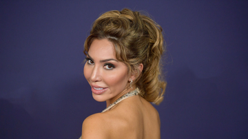 Bill Cunningham - Farrah Abraham Defends Her Parenting After Posting Racy Video On Instagram