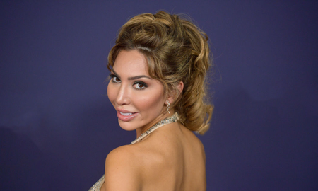 Entertainment News - Farrah Abraham Defends Her Parenting After Posting Racy Video On Instagram