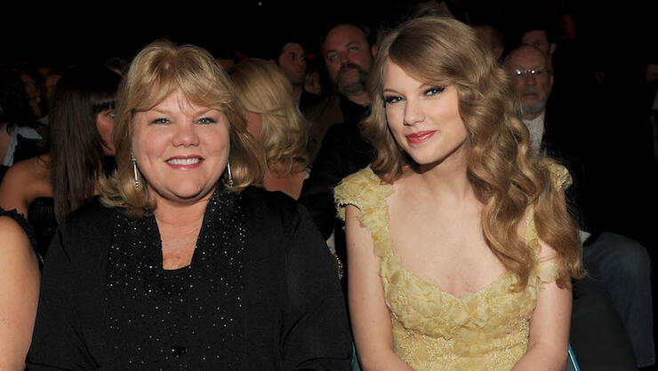 46th Annual Academy Of Country Music Awards - Backstage And Audience