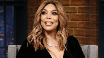CK - Wendy Williams goes VIRAL for FARTING on LIVE TV!? 😲😂