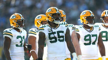 Packers - Packers add three to NFC roster for Sunday's Pro Bowl
