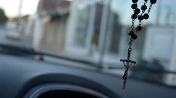 National News - Pennsylvania Woman Drives Into Oncoming Traffic To 'Test Her Faith'