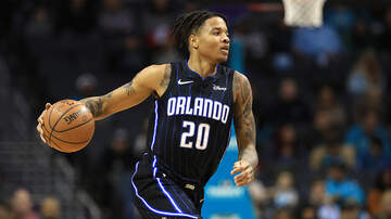 Beat of Sports - The Magic need to find a backcourt partner for Markelle Fultz