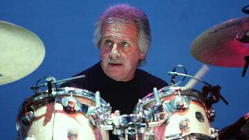 Rock News - Former Beatles Drummer Says Band Could Have Been Nicer After Firing Him