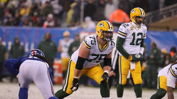 Packers - Who stays, who goes? Previewing the Packers in free agency