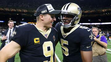 Louisiana Sports - Teddy Bridgewater Thanks Fan With Heartfelt Message