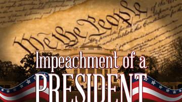 Top Stories - Watch: Trump Senate Impeachment Trial