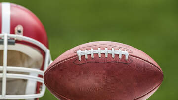 Harold Mann - Teenage Petition Asks For Super Bowl To Be Moved To Saturday