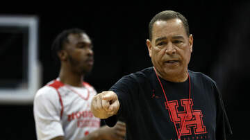 Matt Thomas - Kelvin Sampson : Playing For Something Bigger Than Ourselves