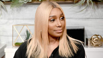 Entertainment News - NeNe Leakes Is Quitting 'RHOA,' Her Friend Wendy Williams Says